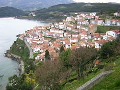 Lastres (Aldeana) Tags: espaa spain asturias lastres espaa
