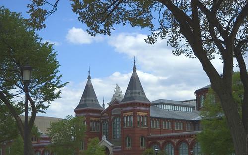 Smithsonian 12184