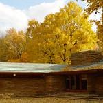 Kentuck Knob - Hagan House thumbnail