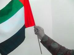 عيشي يا بلادي (eL reEem eL sro0o7e ♥) Tags:
