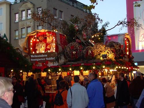 Weihnachtsmarkt06 033