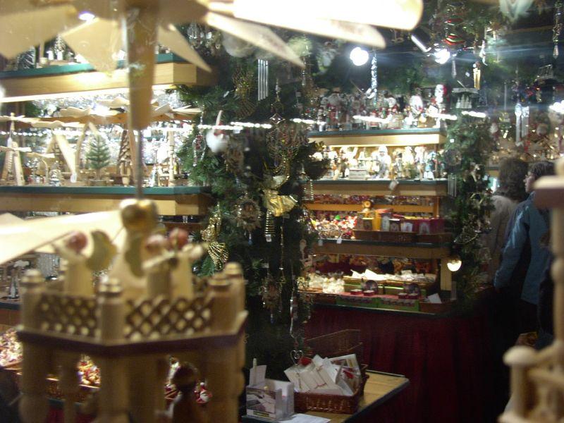 Weihnachtsmarkt06 043