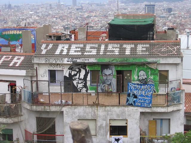10.8.2005 - Barcelona (23)