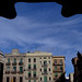 """Casa Navas - Per """":: SL Emerick"""""""