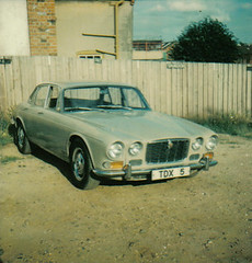 One of Dads Jags 77 (Bay M) Tags: flickr rich richie richard jag jaguar ipswich xj6 picturesof crawleys pictureof tdx5 wisbey richardwisbey richiewisbey richwisbey wisbeyflickr wisbeyphotography richiewisbeycollection