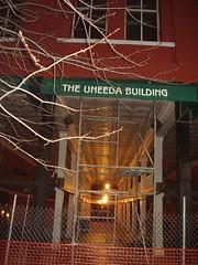 Uneeda Building