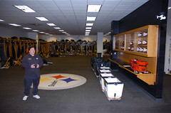 SteelersHeliLockerRoom2006 - 3