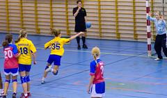 20061015_DSC8967 (ergates) Tags: norway handball hndball haugerud bkkelaget