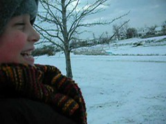 more sledding (on Vimeo)