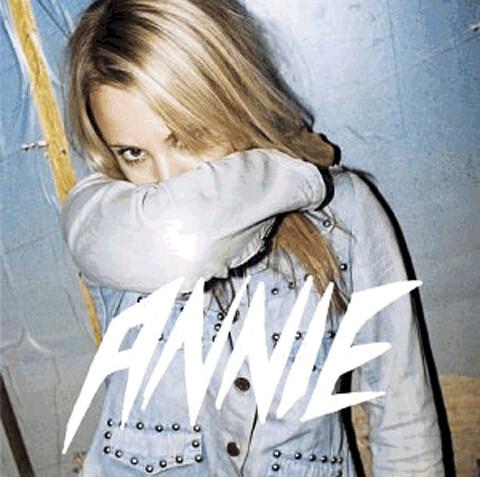 05 - Anniemal-Annie_480