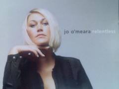 Bless ... (S*T*U) Tags: jo bigbrother relentless sclub7 omeara joomeara