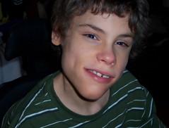 Josh 2007