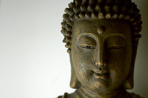 buddhist single women in kill devil hills Create an account - increase your productivity, customize your experience, and engage in information you care about sign in.