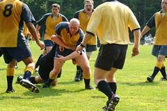 DSCF0124.JPG (bowdoin_rfc) Tags: rugby bowdoin mma