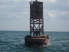 IMG_3740 (robwarne) Tags: friends sailing coronado sandiegobay