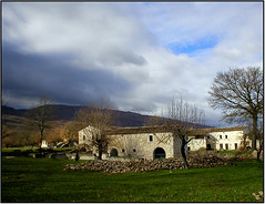 altilia in molise