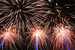 Fireworks by  Starmaker (Edcsk) Tags: fireworks mallofasia fpcfireworks moafireworks