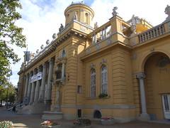 DSCF0670 (Elin B) Tags: city travel europe hungary budapest magyar easterneurope httpwwwnordictouchcouk