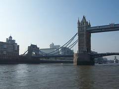 100_1401.JPG (Miki the Diet Coke Girl) Tags: england london thamesriver riverboatcruise