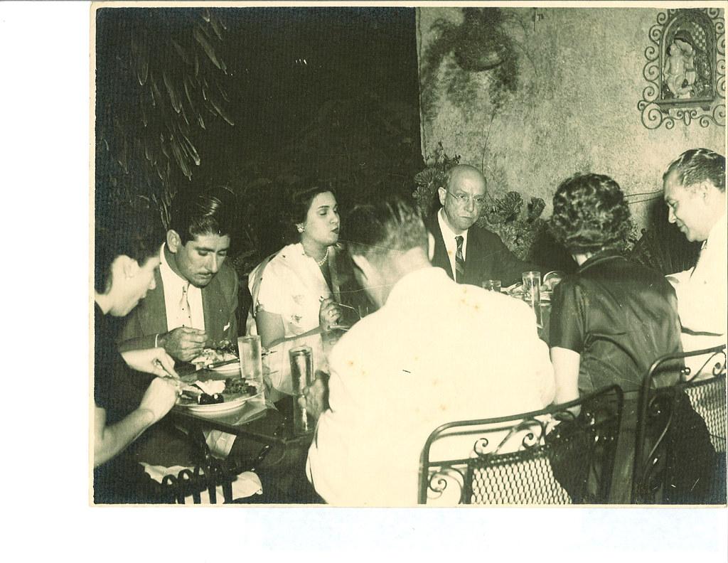FOTOS DE CUBA ! SOLAMENTES DE ANTES DEL 1958 !!!! 271936737_ec697d6272_b