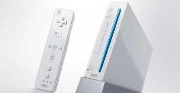 Wii_Nintendo
