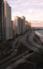 Lakeshore Drive, Chicago 2 (Bob Freimuth) Tags: chicago lakeshoredrive