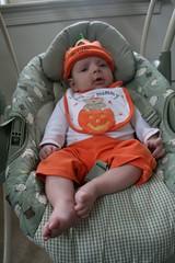IMG_0236 (cjustice33) Tags: boy baby quin