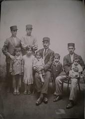 Antique Photos, 30 of 30 (kian esquire) Tags: blackandwhite persian iran antique persia iranian