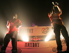 "mayday ragga twins about • <a style=""font-size:0.8em;"" href=""http://www.flickr.com/photos/37867910@N00/282837901/"" target=""_blank"">View on Flickr</a>"