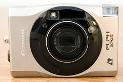 IXUS APS cameras   Camerapedia   FANDOM powered by Wikia