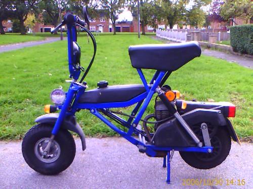 MOTOS PARA EL RECUERDO DE LOS ESPAÑOLES-http://farm1.static.flickr.com/107/284937889_feff82b199.jpg