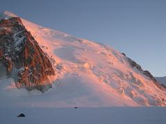 monte bianco 2006 026.jpg (mondora) Tags: 2006 ghiacciaio taculdumidi
