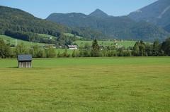 WKAR Mozart Trip 20060395 (Corvair Owner) Tags: salzburg st austria lakedistrict 2006 mozart wolfgang wolfgangsee mondsee wkar stgilgen stwolfgang gilgen saintgilgen