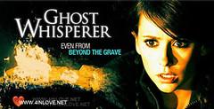 GHOST WHISPERER (blogmai) Tags: ghost whisperer