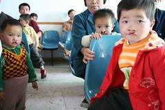 ganzhou06 clinic photo only (ReSurge International) Tags: w07 rmhc interplast
