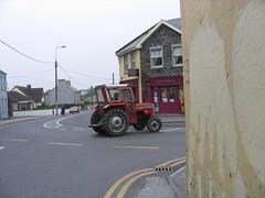 IMG_3937 (rmcgervey) Tags: ireland lahinch countyclare
