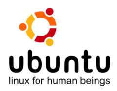 Ubuntu - Linux for human beings