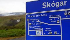 Skógafoss & Mýrdalsjökull Glacier on the Background-  Skógar - Iceland ({ Planet Adventure }) Tags: 20d canon landscape ilovenature island eos iceland islandia cool holidays flickr explorer ab glacier lindo backpacking bleak iwasthere tagging canoneos allrightsreserved beautifulscenery havingfun inhospitable onflickr cooloutdoorpics visittheworld ilovethisplace fantastica mýrdalsjökull travelphotos placesilove myrdalsjokull traveltheworld travelphotographs canonphotography alwaysbecapturing worldtraveller planetadventure spectacularlandscapes lovephotography specland beautyissimple greatplace theworlthroughmyeyes icelandiclandscape flickriscool loveyourphotos theworldthroughmylenses greatcaptures shotingtheworld by{planetadventure} byalessandrobehling icanon icancanon canonrocks selftaughtphotographer phographyisart travellingisfun laterallycool stunningscenery inhospitableplace icelandiclandscapeimage awesomelandscape beautyfullandscape interestingplace visitthisplace alliceland justiceland greaticeland visiticeland 20060927 {planetadventure} mýrdalsjökullglacier copyright©20002008alessandroabehling