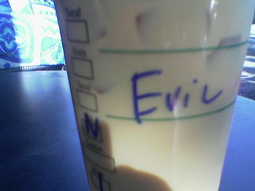 evilstarbucks