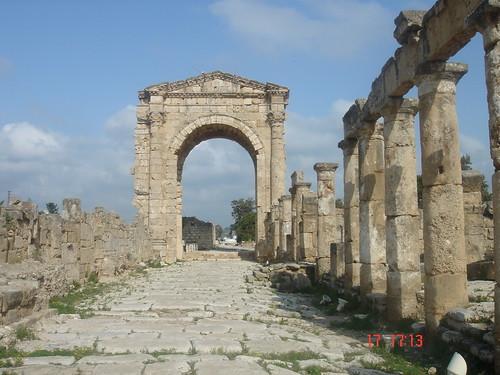 .:| أقدم مدن العالم |:. 294629693_2d5e45c59b