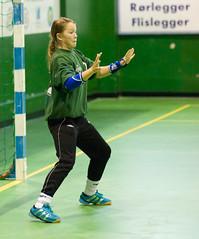 _DSC4784 (ergates) Tags: norway norge handball hndball bkkelaget