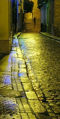 NOCHE/GOLDEN NIGHT (peribanyez) Tags: urban night noche seville abigfave ubannight goldennight diamondclassphotographer flickrdiamond