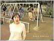 広末涼子 画像95