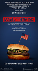 Fast Food Nation (004)