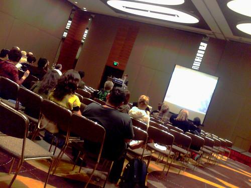 Lim public lecture 1