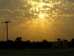 Will You Be There (eL reEem eL sro0o7e ♥) Tags: