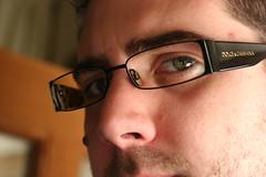 ironbridge dg drewmclellan geekend allinthehead theshiftyeyeofdrewmclellan ponceydesignerglasses