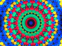 DSCN5726-MagneteMandala.Allefarbenjpg (Marco Braun) Tags: blue red green rot colors yellow photoshop jaune rouge colorado colorful colours catchycolours kaleidoscope mandala vert bleu amarillo gelb colourful grn blau dogen farbig concentric bunt kaleidoscopes cercle  kreis circel colorido kaleidoskop  cercles kreise multicolore mehrfarbig variopinto  circels  flavus    bigarr  multichrome kalidoscope vielfarbig couleures konzentrisch concentrique colourfol kaleidoscopesonly  multkolora  demuchoscolores