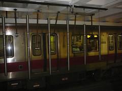the bells chime as the train goes by (alist) Tags: cambridge boston mit harvard mbta cambridgemass kendall cambridgema 02139 cambridgeport robison