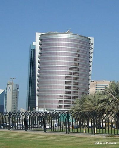buildings in dubai. Dubai by Dubai-in-Pictures